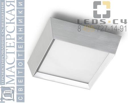 15-4690-S2-B4 Leds C4 потолочный светильник Prisma La creu