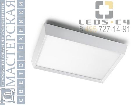 15-4691-14-B4 Leds C4 потолочный светильник Prisma La creu