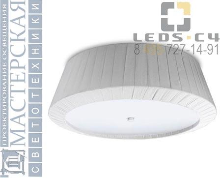 15-4696-20-M1 Leds C4 потолочный светильник Florencia La creu