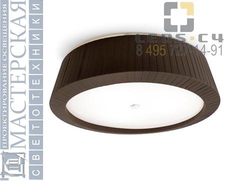 15-4696-J6-M1 Leds C4 потолочный светильник Florencia La creu