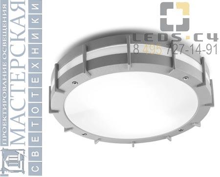 15-9717-34-M1 Leds C4 потолочный светильник SIMS Outdoor