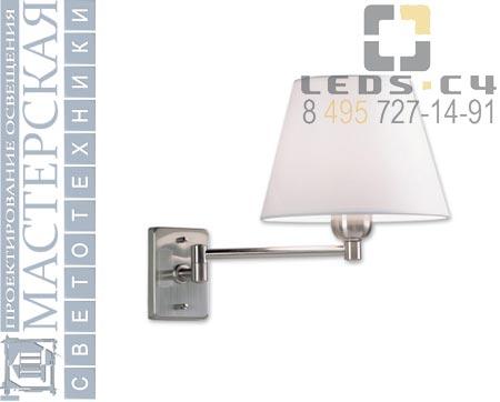 171-NS Leds C4 настенный светильник DOVER La creu