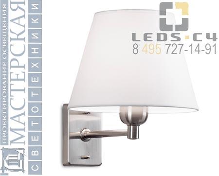 172-NS Leds C4 настенный светильник DOVER La creu