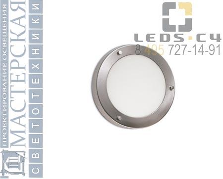 270-NS Leds C4 потолочный светильник OSLO La creu
