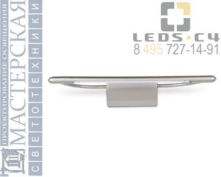 279-NS Leds C4 настенный светильник SIENA La creu