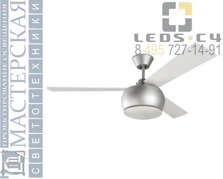 30-0009-N3-B8 Leds C4 вентилятор Mauritius Ceiling fans