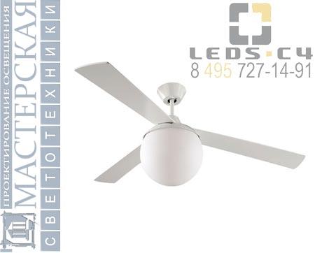 30-0013-14-M1 Leds C4 вентилятор Twenty Ceiling fans