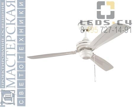 30-0067-14-14 Leds C4 вентилятор Coron Ceiling fans