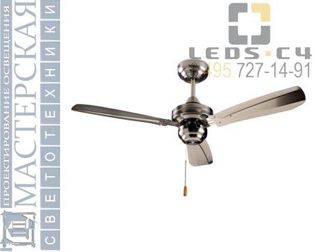 30-0067-81-81 Leds C4 вентилятор Coron Ceiling fans