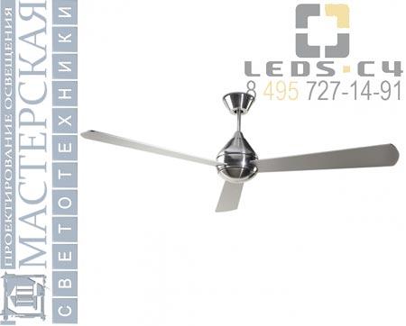 30-1961-81-81 Leds C4 вентилятор TUPAI Ceiling fans