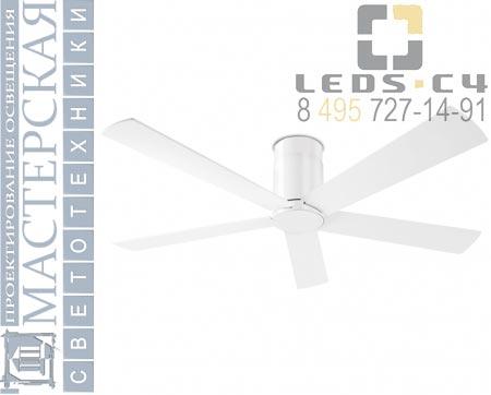 30-1964-CF-CF Leds C4 вентилятор RODAS Ceiling fans