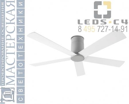30-1964-N3-N3 Leds C4 вентилятор RODAS Ceiling fans