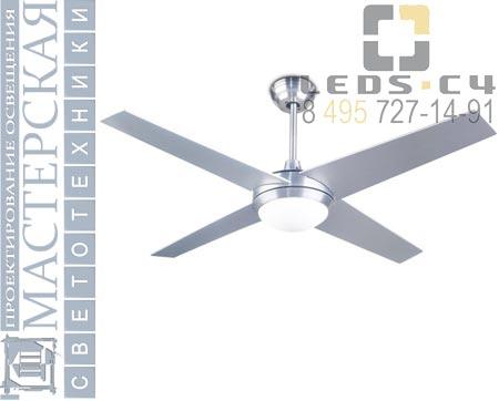 30-2854-81-F9 Leds C4 вентилятор HAWAI Ceiling fans