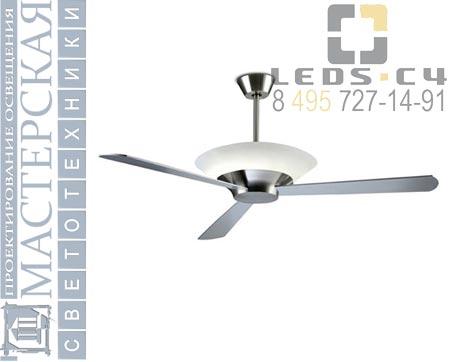 30-4354-81-M1 Leds C4 вентилятор TORONTO Ceiling fans