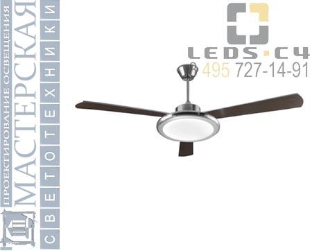 30-4355-81-M1 Leds C4 вентилятор BAHIA Ceiling fans