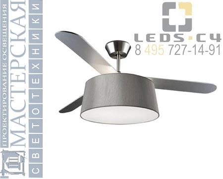 30-4357-81-82 Leds C4 вентилятор BELMONT Ceiling fans