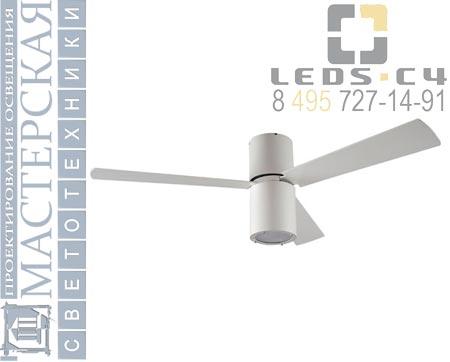 30-4393-CF-M1 Leds C4 вентилятор FORMENTERA Ceiling fans