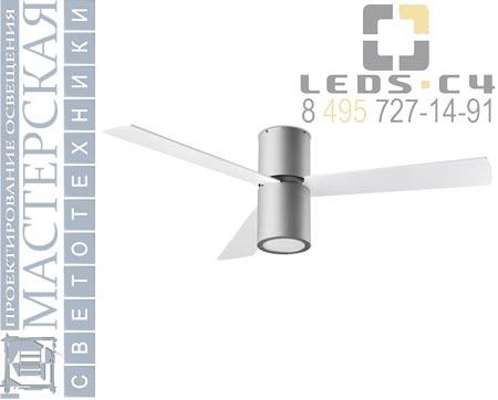 30-4393-N3-M1 Leds C4 вентилятор FORMENTERA Ceiling fans