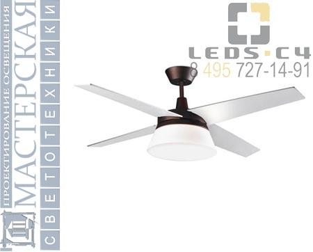 30-4395-J7-M1 Leds C4 вентилятор BANUS Ceiling fans
