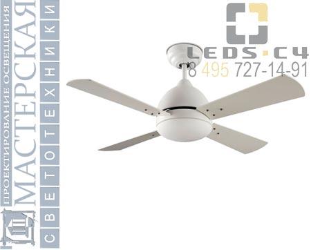 30-4399-14-F9 Leds C4 вентилятор Borneo Ceiling fans