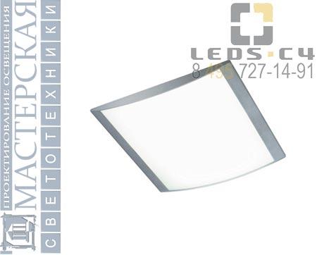 330-GR Leds C4 потолочный светильник ALPEN La creu
