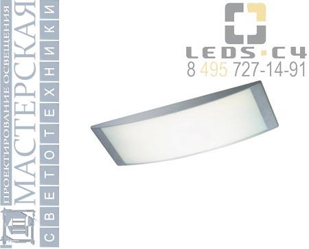 331-GR Leds C4 потолочный светильник ALPEN La creu