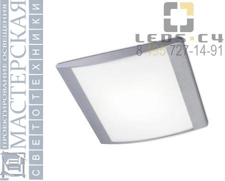 332-GR Leds C4 потолочный светильник ALPEN La creu