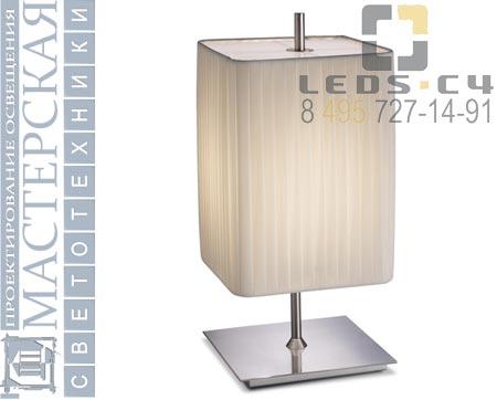 333-NS Leds C4 настольная лампа COIMBRA La creu