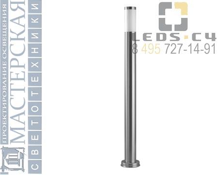 55-8790-Y4-M1 Leds C4 маяк ELECTRA Outdoor