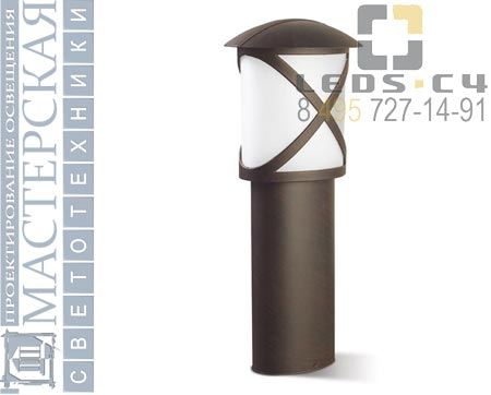 55-9295-18-M3 Leds C4 маяк Cross Outdoor