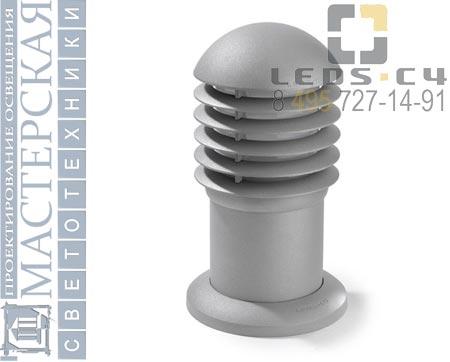 55-9318-Z5-M3 Leds C4 маяк Balizas Outdoor
