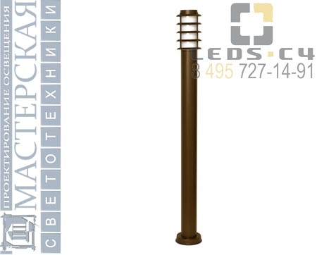 55-9333-J6-M1 Leds C4 маяк Electra Outdoor
