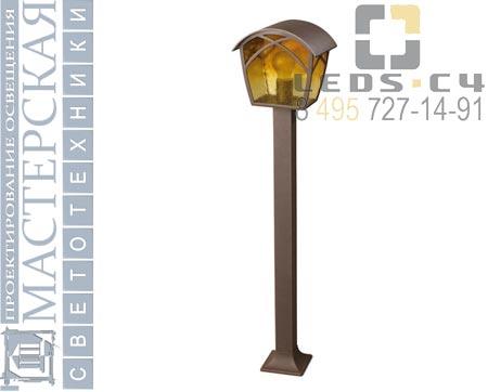 55-9350-18-AA Leds C4 маяк ALBA Outdoor
