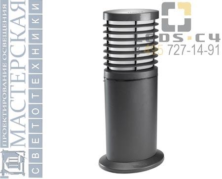 55-9357-Z5-M3 Leds C4 маяк NOTT Outdoor