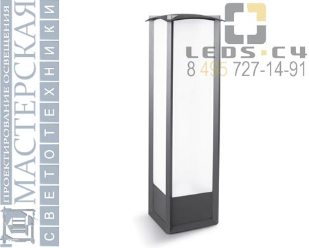 55-9390-Z5-M3 Leds C4 маяк MARK Outdoor