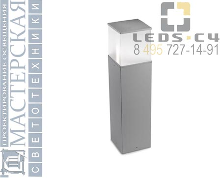 55-9549-34-M3 Leds C4 маяк Cubik Outdoor