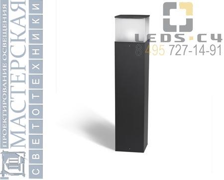 55-9549-Z5-M3 Leds C4 маяк Cubik Outdoor