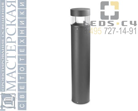 55-9551-Z5-M2 Leds C4 маяк NEWTON Outdoor