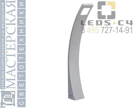 55-9602-34-M1 Leds C4 маяк Sharpe Outdoor