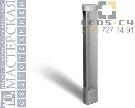 55-9607-34-M1 Leds C4 маяк Taube Outdoor
