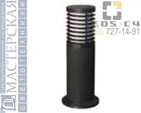 55-9655-05-CD Leds C4 маяк NOTT Outdoor