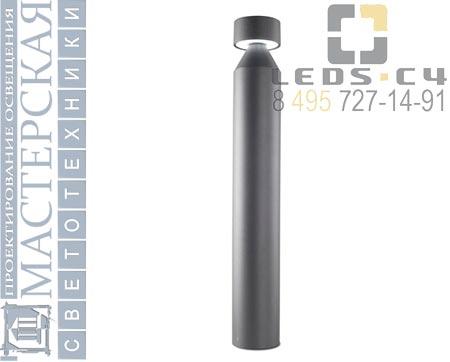 55-9706-Z5-CD Leds C4 маяк CILIN Outdoor