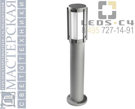 55-9717-34-M1 Leds C4 маяк SIMS Outdoor