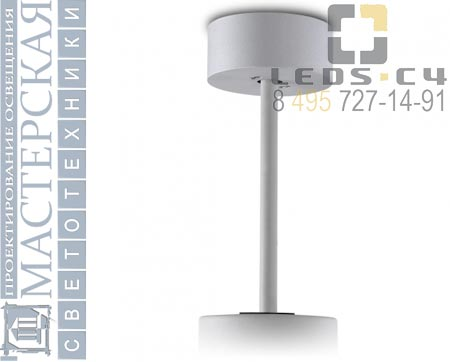 71-1964-N3-N3 Leds C4 подвес RODAS Ceiling fans