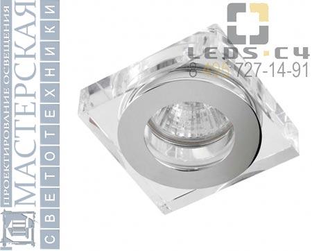 90-1690-21-37 Leds C4 встраиваемый светильник EIS La creu