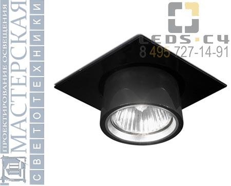 90-4350-05-05 Leds C4 встраиваемый светильник ZOE La creu