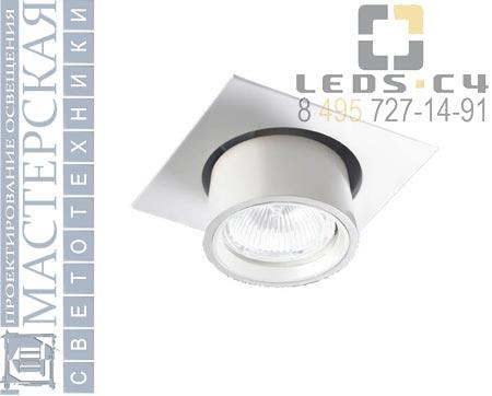 90-4350-14-14 Leds C4 встраиваемый светильник ZOE La creu