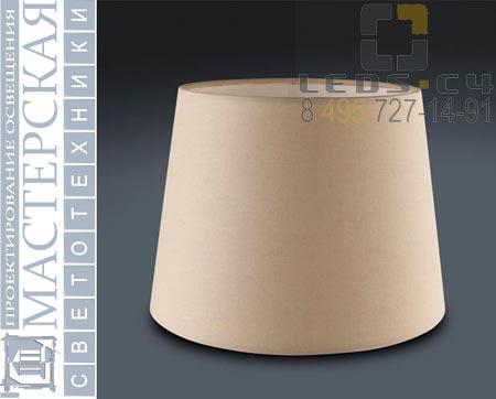 PAN-157-BY Leds C4 leds Torino La creu