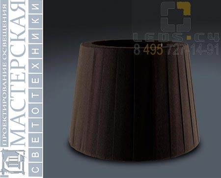 PAN-158-J6 Leds C4 leds Torino La creu