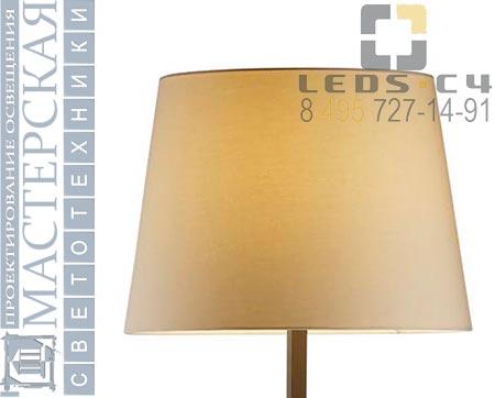 PAN-159-BY Leds C4 leds Torino La creu
